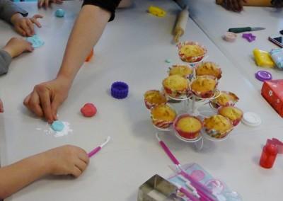 Atelier cupcakes (2)