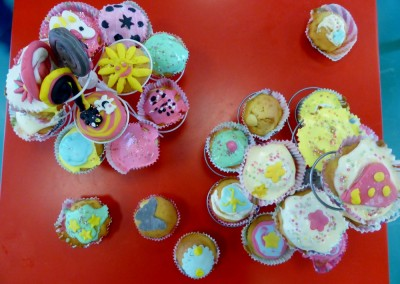 Atelier cupcakes (3)