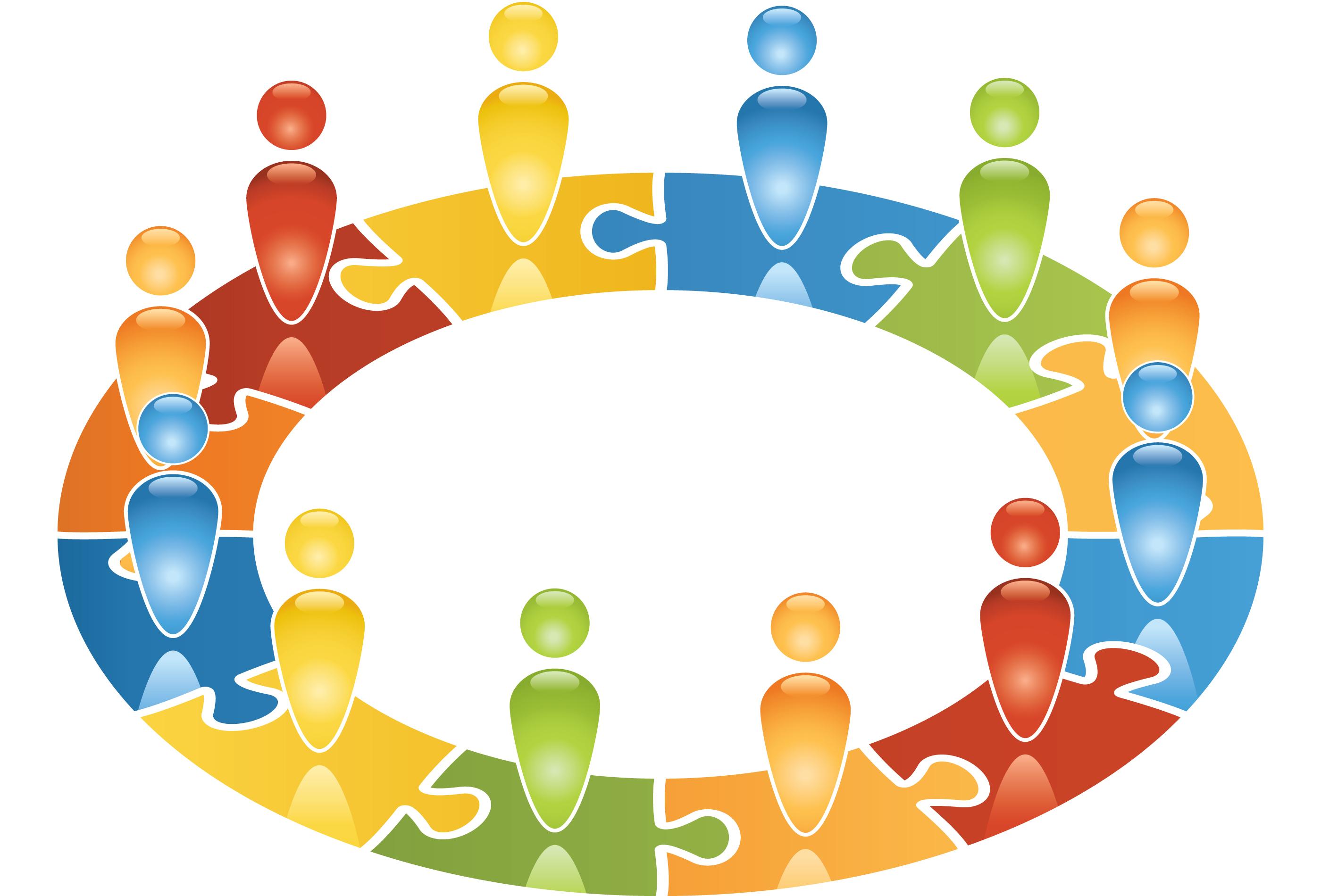 Les réunions d'habitants