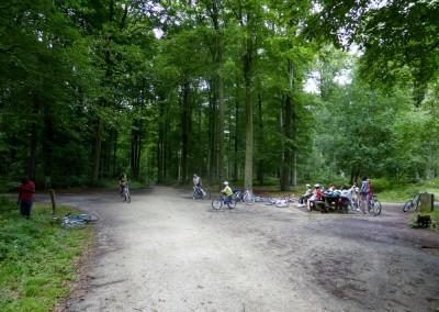 Sortie vélo (2)